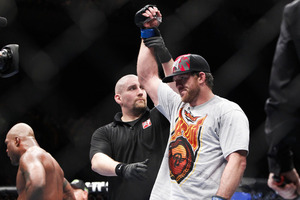 109_Quinton_Jackson_vs_Ryan_Bader_gallery_post_large