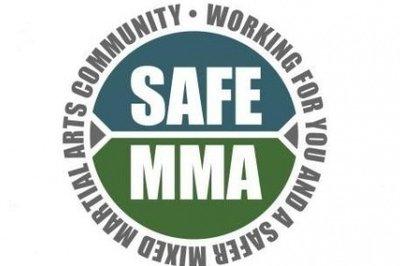 safe-mma.0_standard_400.0