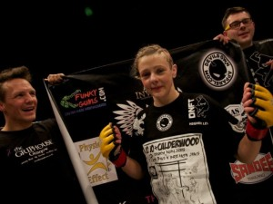 joanne_calderwood2__large