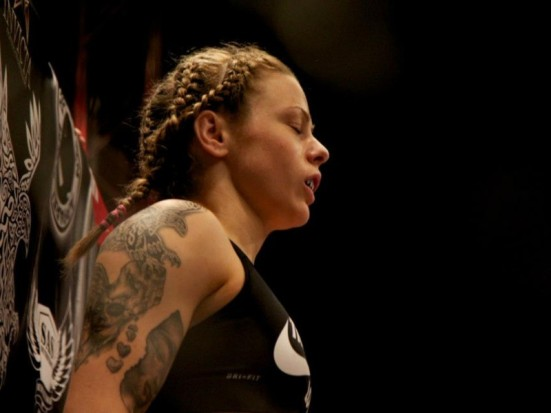 joanne_calderwood__large