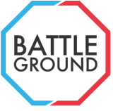 Battle Arena introduces Battle Ground