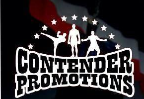 Contender Promotions