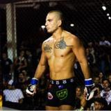 "Gokhan 'Pitbull' Turkyilmaz: ""I want to achieve the ultimate: by taking home that belt"""