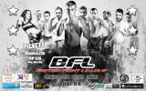 BFL 1 – Post Fight Interview: Adam Cowling (Video)