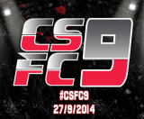 CSFC 9 – Results