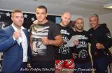 Contender Promotions fight star grabs SuperKombatgold