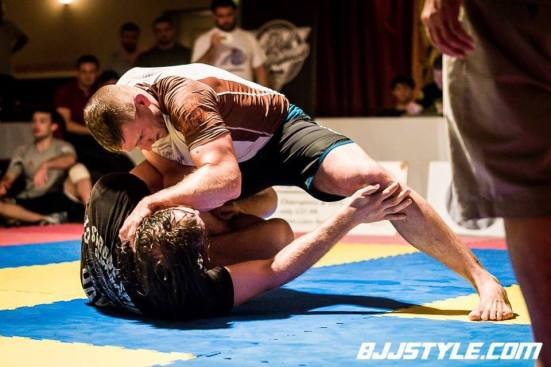 Photo Credit: BJJStyle.com