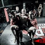 """Jordan Chester: """"I always want to fight the best and Ben Royle is right upthere"""""""
