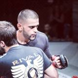 FSC 5 – Post Fight Interview: Jagz Singh(Video)