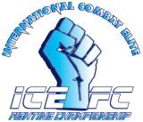 ICE FC 6 – Review