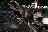 FCC 13: Pimblett vs. Haro – Professional bout'sadded